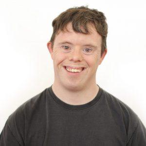Gareth Clark