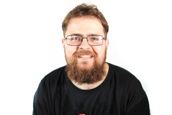 Adam C Webb